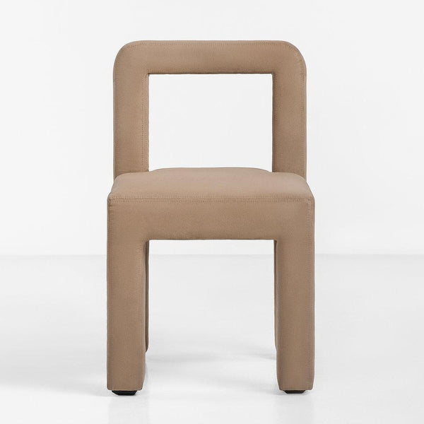 Faina Toptun Chair