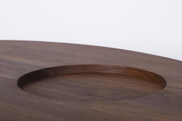Estudio Persona Vassio Coffee Table