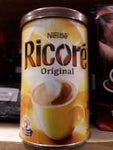 Ricorė Original Nestle  100g