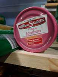 Pâté De Jambon  78g William Saurin