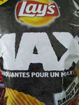 Lay's Max Barbecue 120 g