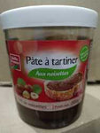 Pate à Tartiner Belle France 200 g