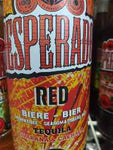 Desperados 50 cl Rouge