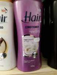 Conditioner A L'ail 725g Hair