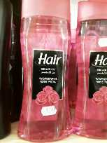 Gel Douche  500ml Hair