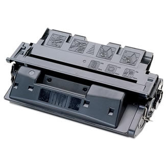 KC8061X Toner Compatible con HP C8061X