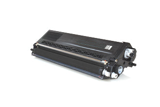 KTN900 Toner Compatible con Brother TN-900