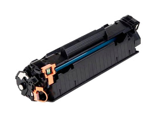 KCE285A Toner Compatible con HP CE285A