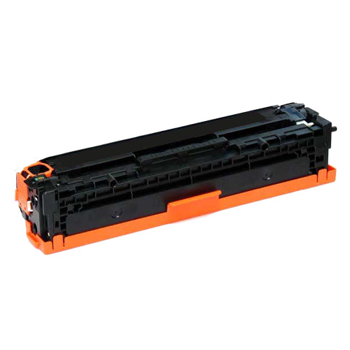 KCE320A Toner Compatible con HP CE320A