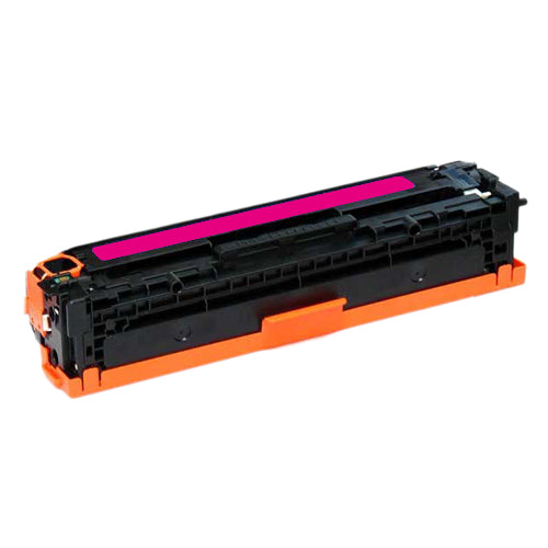 KCE323A Toner Compatible con HP CE323A