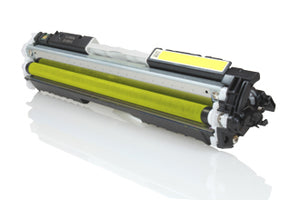 KCE312A Toner Compatible con HP CE312A