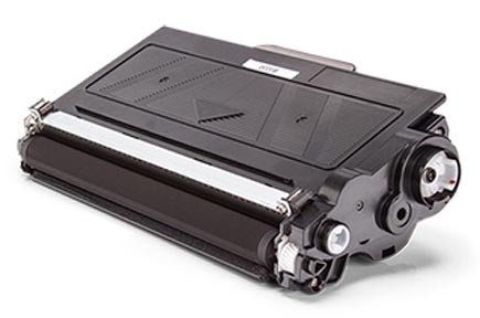 KTN3330/TN3380 Toner Compatible con Brother TN-3330/TN-3380