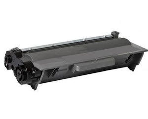 KTN3390 Toner Compatible con Brother TN-3390