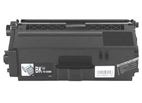 KTN421/TN423/TN426 Toner Compatible con Brother TN-421BK/TN-423BK/TN-426BK