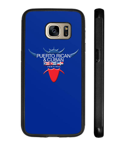 PRC Samsung Galaxy Phone Cases