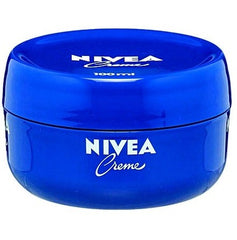 NIVEA CREAM 100ML