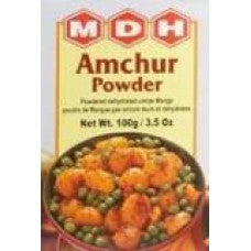 MDH AMCHUR POWDER 100G