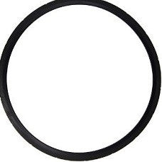 PRESSURE COOKER MINI GASKET FOR 2LIT TO 4LIT