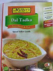 MOTHER'S RECIPE DAL TADKA 300G