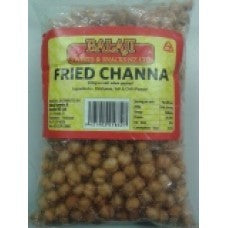 BALAJI FRIED CHANA 200G
