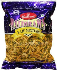 HALDIRAM KAJU MIXTURE 200G