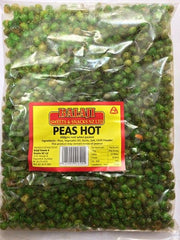 BALAJI PEAS HOT 450GM