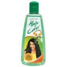MARICO'S HAIR & CARE OIL 200ML