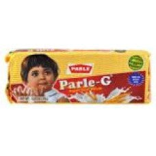 PARLE G 376G