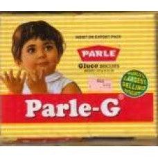PARLE G 800G