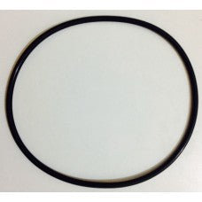 PRESSURE COOKER GASKET FLAT TYPE FOR 2LIT TO 4 LIT