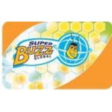 Superbuzz Global