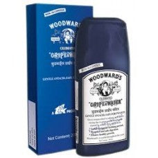 WOODWARDS GRIPE WATER 200ML