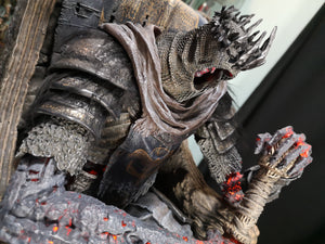 Pure Arts Yhorm The Giant 1/12th scale