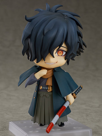 Nendoroid Assassin Okada Izo Fate Grand Order