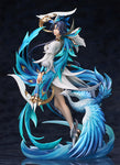 Consort Yu: Yun Ni Que Ling Ver. 1/7th Scale Figure