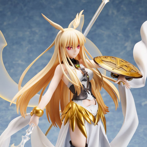 Fate/Grand Order Lancer Valkyrie (Thrud) 1/7 Scale Figure