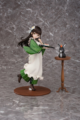Pre Order Is the Order A Rabbit? Chiya 1/7 - GeekLoveph