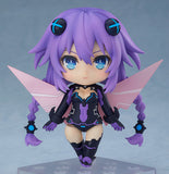 Nendoroid Purple Heart Hyperdimension Neptunia