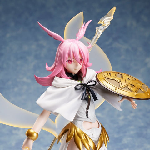 Fate/Grand Order Lancer Valkyrie (Hildr) 1/7 Scale Figure