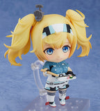Nendoroid Gambier Bay Kantai Collection KanColle