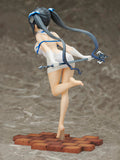 1/7 Hestia Is It Wrong to Try to Pick Up Girls in a Dungeon? Arrow of the Orion