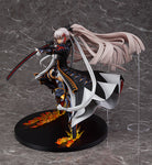 Absolute Blade: Endless Three Stage FGO - Alter Ego Okita Souji (Alter)  1/7 Scale Figure