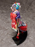 1/7 Rem Oiran Dochu Re:ZERO Starting Life in Another World