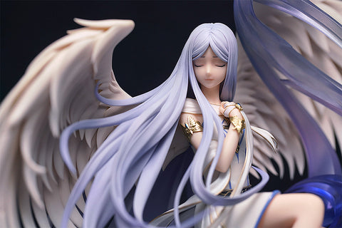 Ys Origin Feena 1/8 Scale Figure