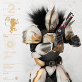 Destiny 2 Titan (Calus's Selected Shader) 1/6th Scale Collectible Figure