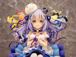 Pre Order Is the Order a Rabbit? Chino & Rabbit Dolls 1/7 Scale - GeekLoveph