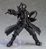 figma Bondrewd: Ascending to the Morning Star (Gangway) ver.
