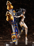 Fate/Grand Order Absolute Demonic Front: Babylonia Archer/Ishtar 1/7 Scale Figure