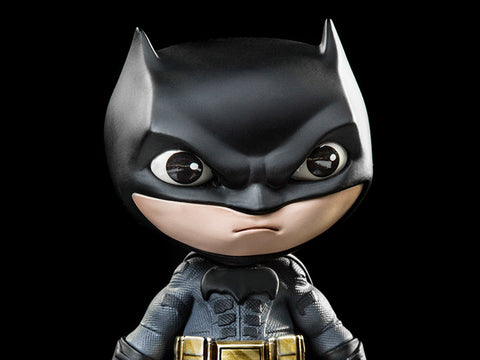 Mini Co. Heroes - Justice League Batman