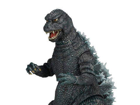 "The Return of Godzilla 1985 - 6"" Godzilla"